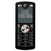 Motorola Mobiele Telefoons Reviews Vergelijken