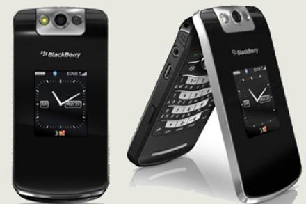 Huawei brengt nieuwe Huawei P8 op vrijdag 15 mei uit