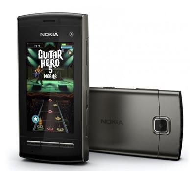 Nokia/nokia 112 Via Gsmpro Nl Vind Je Alleen De Aantrekkelijkste Nokia