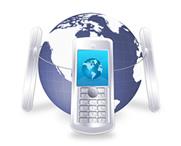 181 x 146 jpeg 8kB, Mobiel Bellen In Het Buitenland Vergelijk Mobiele ...: descriptionebooks.com/description/mobiel-bellen-in-het-buitenland...