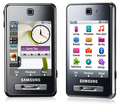 Galaxy Gio S5660 1134 also Samsung Galaxy Note 3 Neo Via Allaggiornamento Lollipop furthermore Samsung Galaxy Gio S5660 as well Test samsung galaxy gio bilder further Test samsung galaxy gio bilder. on samsung galaxy gio