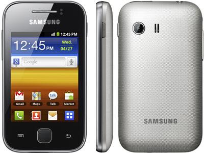 Samsung Galaxy Gio T Mobile Abonnement Samsung Galaxy Gio - Ajilbab ...